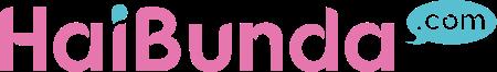 haibunda.com